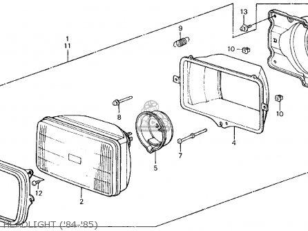 Technical Informationtrailer Wiring as well 1997 Jaguar Xj6 Alternator Wiring Harness further Toyota Corolla Alternator Wiring Diagram additionally 1993 Jeep Cherokee Wiring Diagram in addition 4 Wire Alternator Wiring Diagram. on denso alternator wiring schematic