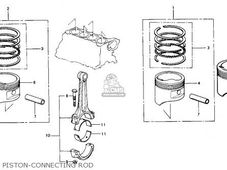 Diagram Of A 1995 Ford Ranger Ignition Module Location besides Gmc Sierra Tailgate Parts additionally 2005 Saab 9 3 Wiring Diagram together with Ford Disc Brake Caliper Diagram Html furthermore Chevy 3500 Vs Ford 250. on lexus is 250 fuse box