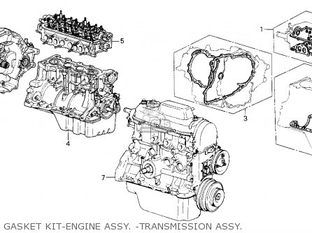 88 Suzuki Samurai Fuse Box Diagram