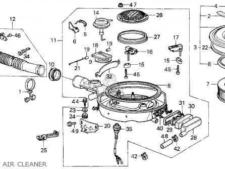 Wiring Diagram For 2004 Honda Civic Ex Coupe additionally 94 Ford Bronco Fuse Box Diagram together with Watch as well Hasport Integra Rear Engine Mount Darr moreover Ac Power Distribution Panel Wiring. on 94 accord ac relay location