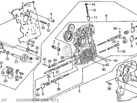 T13740379 Need camshaft posision 16v palio furthermore 2010 Honda Cr V Wiring Diagram also Honda Civic 1998 Honda Civic Ac  p Clutch also 2006 Ford Taurus Fuse Box as well Acura Mdx Door Parts Diagram. on honda crv fuse box diagram 2010