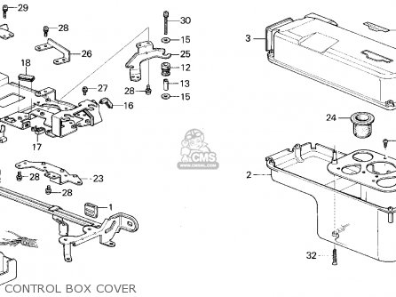 Heater Parts Diagram On Wiring Diagram For Suburban Rv Water Heater moreover P 0900c1528026a7b1 likewise 1986 Honda Civic Wiring Diagram additionally Info together with Showthread. on 2002 honda civic dx