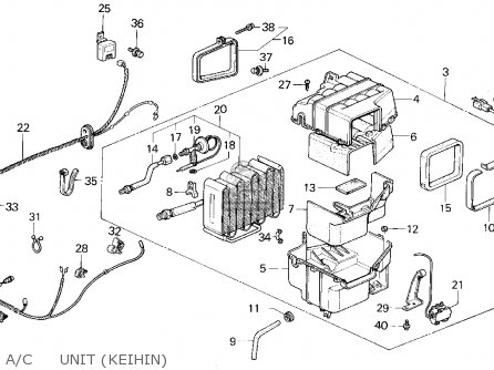 Oil Filter Air Compressor