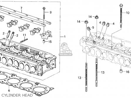 Wiring Diagram In Addition Geo Metro moreover Nissan Altima 2 5 Liter Engine also Diagram Of Mazda Miata Convertible Top together with 89 Honda Prelude Wiring Diagrams together with Honda Air  pressor Filter. on honda civic fuse box clicking