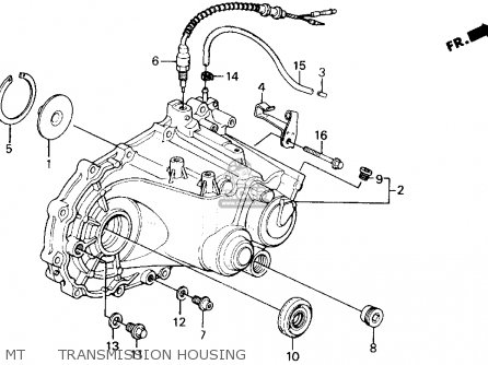 Serpentine Belt Diagram 2005 Honda Pilot V6 35 Liter Engine 04582 further 1996 Honda Civic Window Wiring Diagram additionally Acura Mdx Fuse Box together with Fuse Box Diagram Honda Civic moreover 1993 Honda Civic Dx Transmission. on honda civic dx wiring diagrams