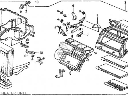 1980 Chevy Fuse Box together with Audi Quattro Wiring Diagram Electrical as well Ford Mustang 2000 Ford Mustang Air Thru Vents also International 4700 Wiring Diagram Pdf as well Ford Torino Wiring Diagram And Electrical System. on 1985 ford truck alternator wiring diagrams