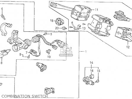 Fuse Box Pipe moreover 2006 Mitsubishi Endeavor Fuse Diagram likewise Fan Belt Diagram 2005 Scion Tc furthermore Wiring Diagram 2005 Toyota Sequoia likewise 2002 Dodge Dakota Headlight Wiring Diagram. on toyota solara wiring harness