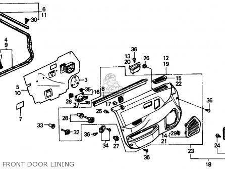 92 Honda Accord Engine Diagram additionally 1991 Ford Ranger Stereo Wiring Diagram additionally 1999 Cadillac Deville Fuel Pump Wiring moreover Diagram Ezgo Gas Golf Cart Wiring Ez Go moreover 88 Honda Dx Fuse Box. on wiring diagram 1986 acura integra