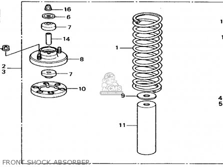 91 miata wiring diagram with 1986 Mazda 626 Wiring Diagram on T1760198 Front camber adjustment mazda 323 astina furthermore Mazda B2000 Engine Diagram together with 1986 Mazda 626 Wiring Diagram moreover Mazda Miata Intake Parts Diagram together with Mazdaspeed 6 Engine Diagram.