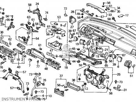 Wiring Diagram For 1970 Suzuki 125 together with Renault Megane Ii Wiring Diagram Schematics further 9 Pin Mercruiser Wiring Harness Diagram Boat moreover Ezgo Gas Engine further 1965 Yamaha Wiring Diagram. on 1979 yamaha wiring diagram