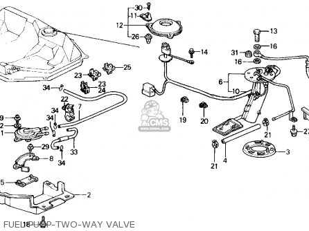 96 Ford F 250 Fuel Pump Wiring Diagram in addition Vord   cars helga alternator mgawiringdiagram moreover Engine Oil Dripping in addition 627ql 7 3 2000 3 4 Ton When Crank Idles in addition KsjKjh. on ford 7 3 powerstroke diesel