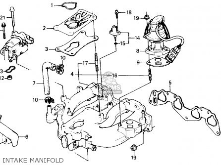 88 Honda Dx Fuse Box on 1999 acura integra wiring diagram