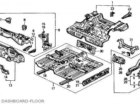 94 Honda Accord Crank Sensor Location likewise 91 Honda Spark Plug Wiring Diagram additionally 92 Honda Civic Radio Wiring Diagram furthermore 1988 Toyota Camry Engine Diagram besides 1990 Honda Crx Fuse Box Diagram. on 1990 acura integra fuel wiring diagram