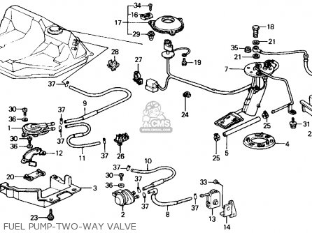 91 mazda b2200 engine diagram  91  free engine image for