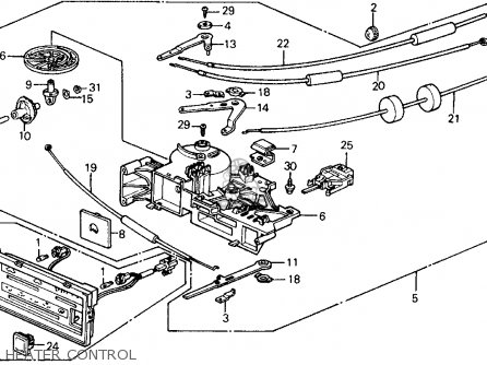 Ford Ranger Power Distribution Box further Cooper Wiring Diagrams as well Honda Civic Crank Sensor Location moreover Warning Lights On Vw Beetle Dashboard in addition T8022809 Need fuse diagram 2003 ford ranger 2 3l. on radio wiring diagram for 2004 ford explorer