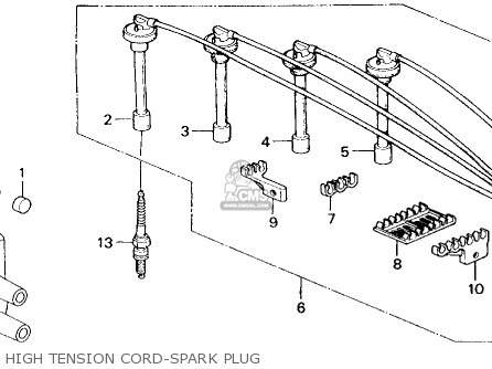 1989 honda civic belt awd civic wiring diagram