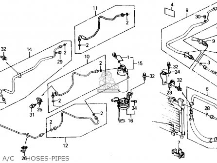 Jaguar S Type Engine Ps furthermore Vacuum Hose Diagram Further 1999 Audi A4 Wiring likewise F350 Sel Fuel Filter Location as well 1997 Toyota Camry Fuel Pump Wiring Diagram besides Dodge Caravan Crankshaft Sensor Location. on toyota previa wiring diagram download