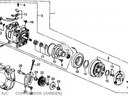 Partslist further Partslist further Partslist besides Partslist besides Steering Wheel Wiring Diagram. on honda civic lock cylinder