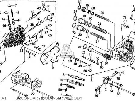 Acura Tl Engine Diagram furthermore Parts Diagrams 37 2000 Buick Lesabre Diagram moreover Acura Mdx Door Lock Wiring Diagram together with 2000 Acura Tl Antenna Wiring Diagram further 1995 Toyota Corolla Dx Parts. on acura tl parts catalog