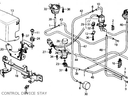 Honda Cb 450 Wiring Diagram together with Honda Cb 1000 Wiring Diagram as well Honda Cr V Audio Wiring Diagram also 95 Gsxr 750 Wiring Diagram moreover Motorcycles. on 1980 honda cb750 wiring diagram