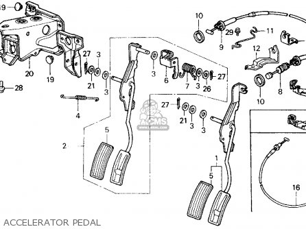2008 Honda Pilot Headlight Parts additionally bination Air Valve furthermore 2005 Honda Accord Engine  partment Diagram together with 2007 Honda Accord Starter Relay Location furthermore Subaru Baja Engine Diagram. on wiring harness honda pilot