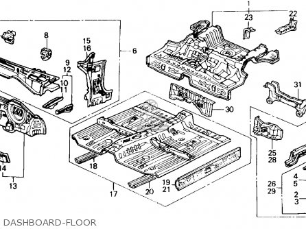 honda wiper switch schematics motor schematic wiring