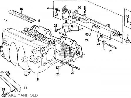 zuoda   search together with Watch furthermore Toyota Fj Cruiser 2007 Fuse Box Diagram in addition T12519490 Nissan sunny b14 further E Rod Fuse Box Mount. on bmw mini alternator wiring diagram