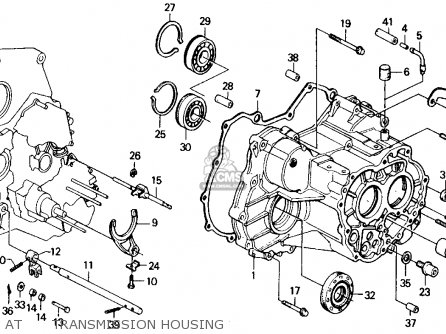 Harness As Well Honda Cvt Transmission Diagram Likewise 2004 Honda