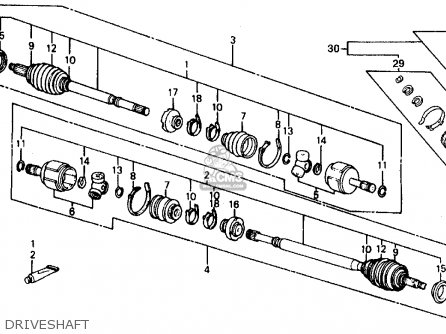 89 Chevy Fuel Sending Unit Wiring Diagram likewise For 1981 Chevy Fuse Box furthermore 1967 Camaro Alternator Wiring Harness Free Download moreover 1993 Dodge Dakota Wiring Harness moreover  on 88 camaro fuel gauge wiring diagram