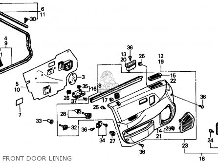 Wiring Diagram For 98 Civic Cluster in addition 94 Explorer Fuse Box Diagram moreover 2012 03 01 archive additionally Honda Civic Fuse Box Cover furthermore Wiring And Connectors Locations Of Honda Accord Air Conditioning System 94 07. on 96 civic fuse panel diagram
