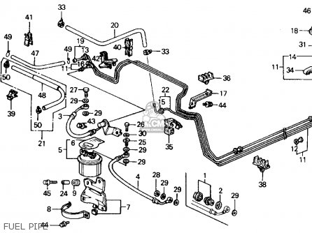 90 Civic Wiring Diagram further T4132824 Location fuel filter in honda civic 1991 together with Obd Ii Port Location also 68rfespeedsensorkit as well 92 Honda Civic Stereo Wiring Diagram. on 91 honda civic engine