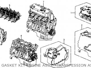 95 Chevy 454 Wiring Diagram on chevy s10 alternator wiring diagram