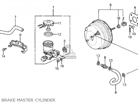 Automotive Bulkhead Wiring Plugs on gm trailer wiring diagram 7 pin