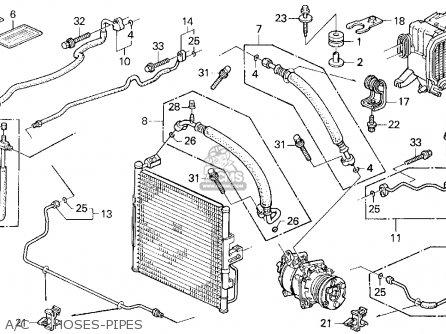 Honda Air Bag Wiring Diagram on 1986 honda civic wiring diagram, 2000 honda accord engine diagram, 1997 honda wiring diagram, 1991 honda wiring diagram, 2000 honda parts diagram, 2000 honda fuse diagram,