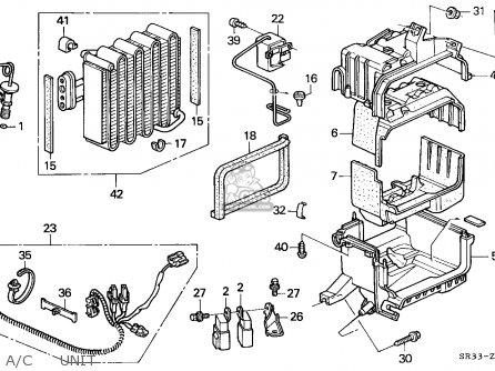 99 Kenworth Wiring Diagrams likewise Kenworth Check Engine Light also Dodge Caravan Heating System together with Dodge Ram 1999 Dodge Ram Heater Blower Motor Runs On High Only together with Panel Wire Management. on dodge ram 1999 heater blower motor runs