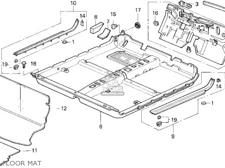 561542647275890571 as well A Wreath On The Door together with Honda Civic 2001 Engine Diagram furthermore 2011 Gmc Sierra Trailer Wiring Harness further 95 Acura Integra Engine Diagram. on civic fuse box ground