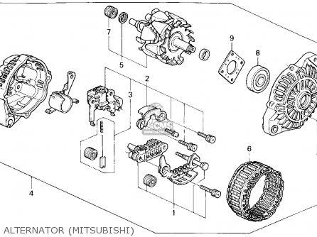 1983 Ford Alternator Wiring Diagram moreover 1967 Chevy Camaro Fuse Box as well Denso Starter Wiring Diagram in addition Jeep Cj Alternator Wiring moreover Triumph Spitfire Wiring Diagram. on painless alternator wiring diagram