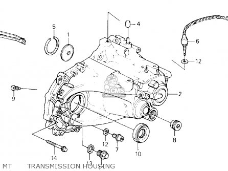 1994 Honda Civic Headlight Wiring Diagram as well CH5e 21358 furthermore Honda Accord Battery Relocation further Honda Gx630 Wiring Diagram likewise How Keep Cruise Control Aftermarket Wheel 3019482. on honda civic wire tuck