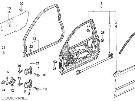 1995 Gmc Sierra Radio Wiring Diagram moreover 1999 Honda Crv Wiring Diagram further Subaru Window Switch furthermore Vss Wiring Diagrams furthermore Audi A4 B6 Power. on power window wiring diagram honda civic
