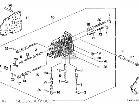 1994 honda accord ex wiring diagrams with Atm Wiring Diagram on Belt Diagram 1993 Honda Del Sol besides Cable Air  pressor as well 95 Acura Legend Engine also 1996 Nissan Quest Wiring Diagram in addition Honda Civic Radio Connector.