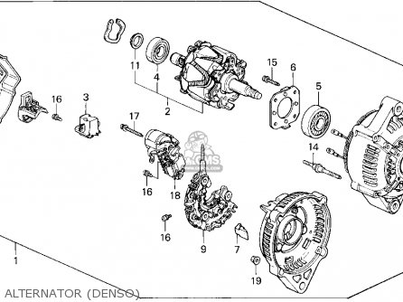 1994 Jeep Wrangler Headlight Wiring Diagram on honda motorcycles schematics