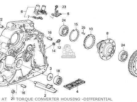 Honda Civic 1994 R 4dr Lx Ka Kl Parts Lists And Schematics