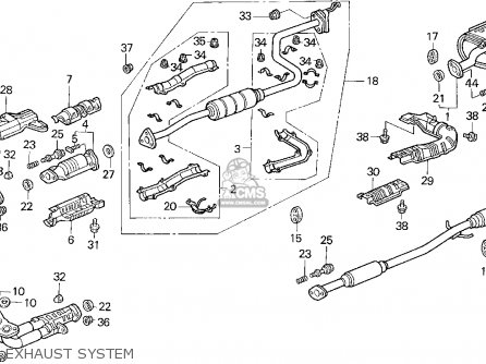 odicis further Wiring Diagram For Pontiac Fiero furthermore Car Cooling System Flow Diagram additionally odicis further Delco Remy 1101355 Wiring Diagram. on truck wiring diagram for chevy fans