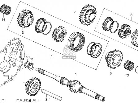 12 Volt Windshield Wiper Motor Wiring Diagram additionally 68 Firebird Wiring Diagram likewise 1969 Dodge Charger Headlight Wiring Diagram as well Chevy Windshield Wiper Motor Wiring Diagram as well 72 Camaro Wiring Diagram For Heater. on 68 camaro wiper diagram