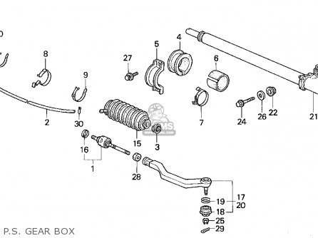 P 0900c15280087a8a besides Resources likewise 89 Ford Bronco Headlight Wiring Diagram further Ford Torino Wiring Diagram And Electrical System additionally 319403798544696788. on 1975 ford f250 wiring diagram