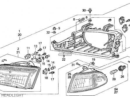 Ge Load Center Wiring Diagram