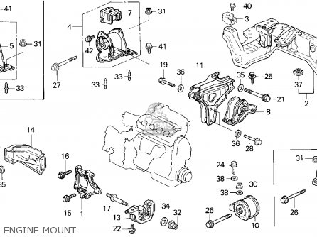 what toyota engines are interference