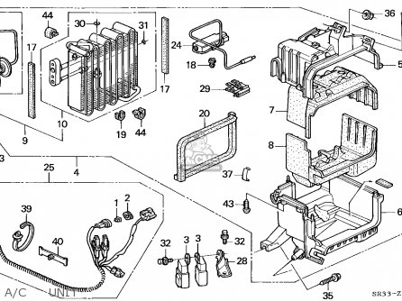 Wiring Diagrams For Frigidaire Refrigerators further Intermatic T103 Timer Wiring Diagram together with Wiring Diagram For Water Heater Timer besides 8145 20 Wiring Diagram as well 2002 Gas Club Car Wiring Diagram. on wiring diagram for water heater timer