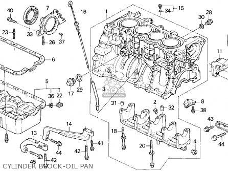 Firing Order On 7 3 Diesel further 5 3 Vortec Engine Wiring Schematics also Viewtopic moreover T3126706 Firing order 1994 f150 v8 302 engine in addition T19444991 Serpentine belt diagram 2005 chevy. on duramax cylinder diagram