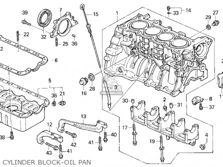 4 additionally 425521 in addition How To Read Car Wiring Diagrams additionally Can Am  mander Battery Location as well Ford F 150 Transfer Case Diagram. on jensen stereo parts
